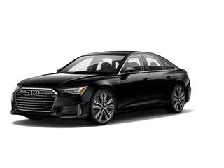 New 2020 Audi A6 55 Premium Plus Sedan for Sale in Chandler, AZ