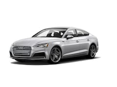 New 2019 Audi A5 2.0T Premium Plus Sportback for sale in Hardeeville