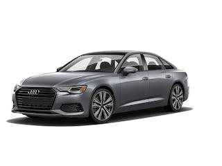 New 2021 Audi A6 45 Premium Sedan for sale