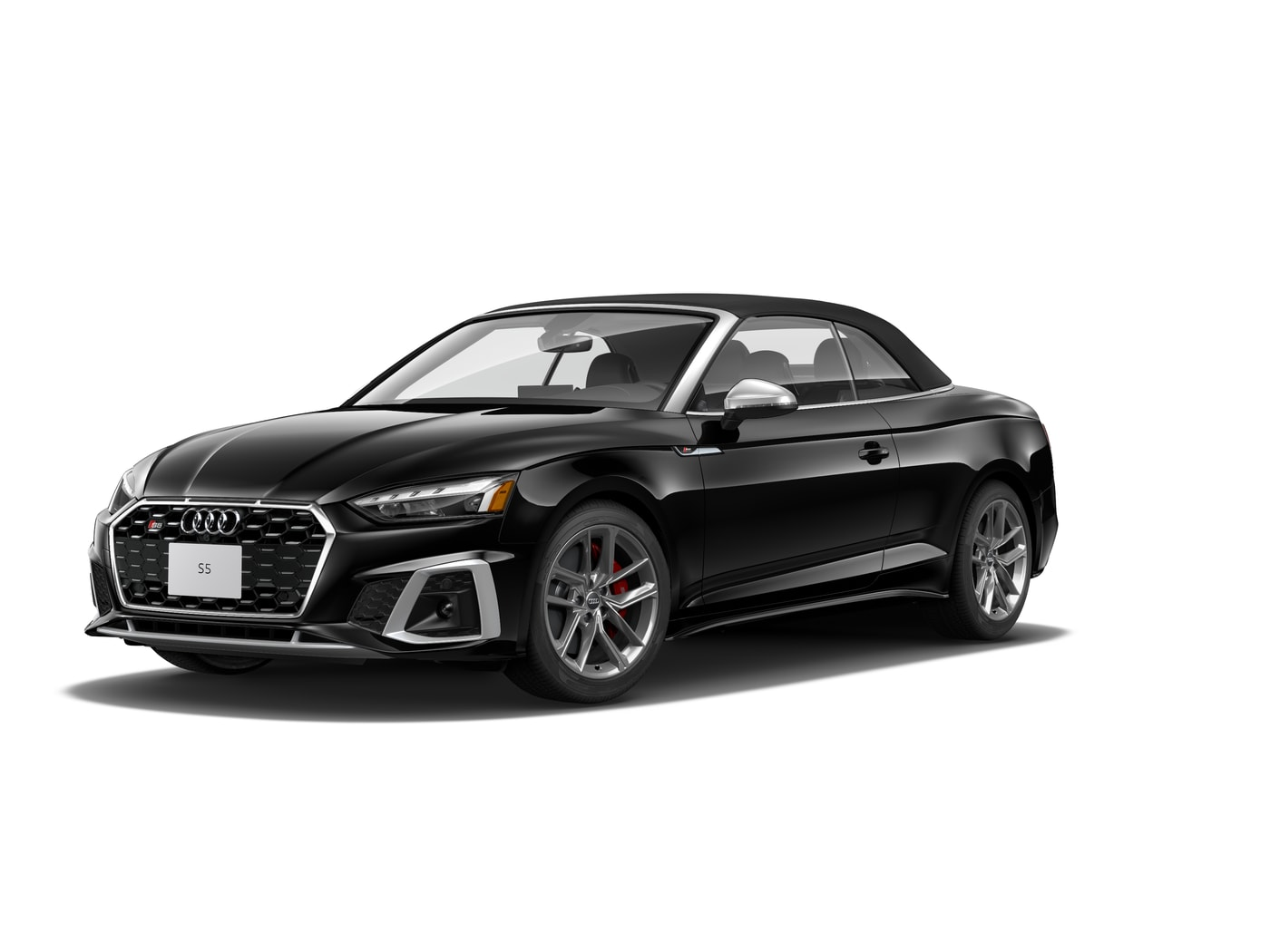 2020 audi s5 for sale in freehold nj  audi freehold