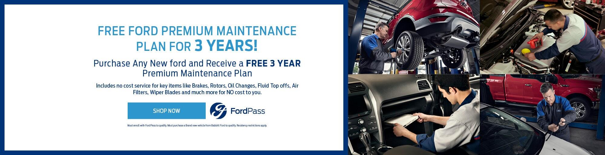 Flagstaff Car Dealers >> New 2018 2019 Ford Used Car Dealer Flagstaff Az Near Sedona Az