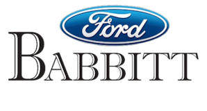 Babbitt Ford