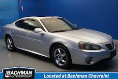 Used Cars Under 10k For Sale In Louisville Ky Bachman Subaru