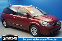 Used Cars Louisville Ky >> Used Cars Under 10k For Sale In Louisville Ky Bachman Subaru