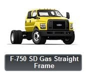 F-750 SD Gas Straight Frame (button).JPG