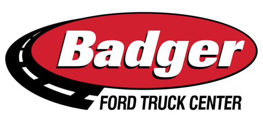 Badger Ford Truck Center