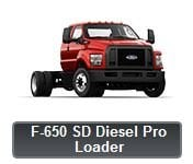 F-650 SD Diesel Pro Loader (button).JPG