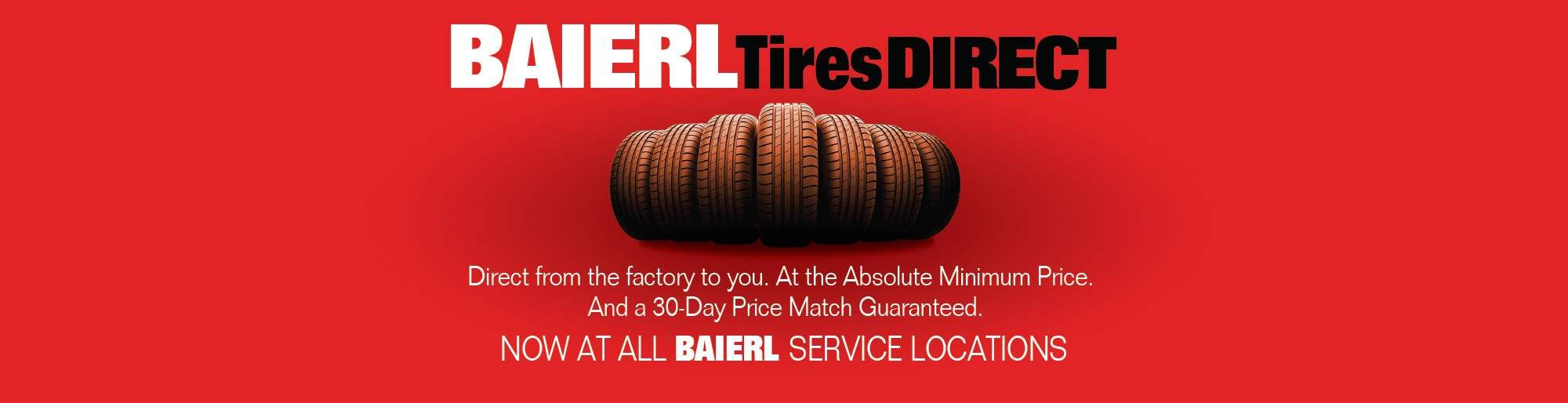 Baierl Acura New Acura Dealership In Wexford PA - Acura dealers in pa