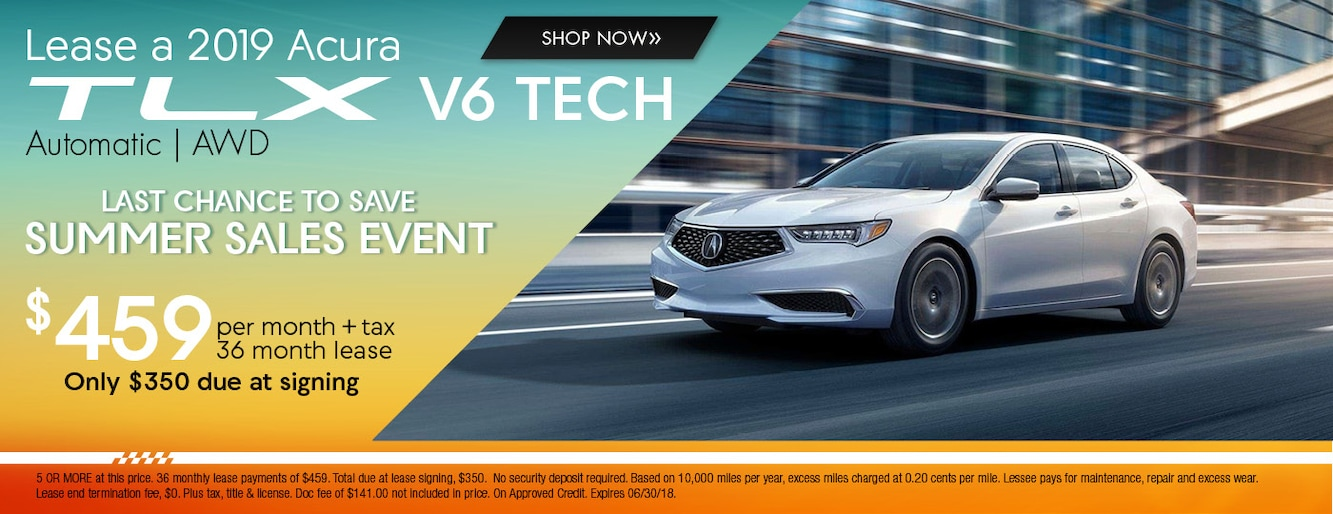 unique acura click in image pa luxury dealerships here dealers awesome cars philadelphia of