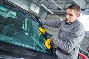Expert Collision Repair