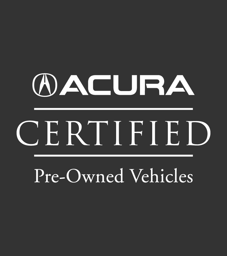 acura dealer just dealers i in pa browse want langhorne pennsylvania davis to