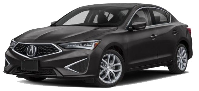 2019 ilx offer