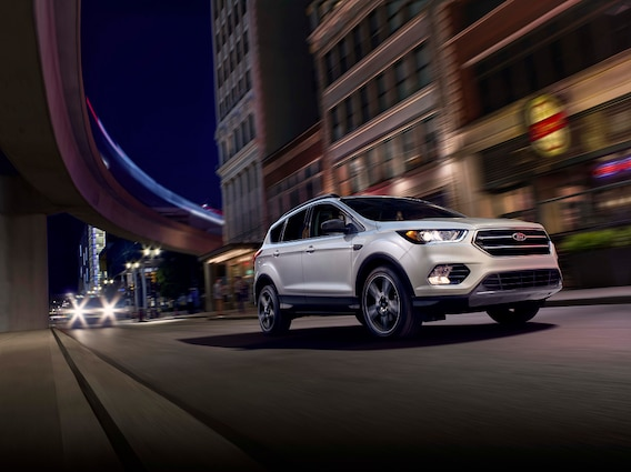 Ford Escape Towing Capacity >> Ford Escape Towing Capacity Zelienople Pa Baierl Ford