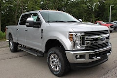 New 2019 Ford F-250 Truck Crew Cab For Sale in Zelienople PA