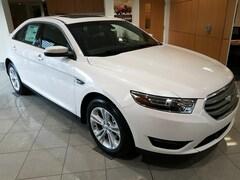 New 2018 Ford Taurus SEL Sedan For Sale in Zelienople PA