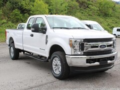 New 2019 Ford F-350 STX Truck Super Cab For Sale in Zelienople PA