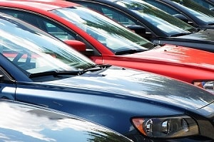 Getting Started On Your Car Buying Experience Is Easy Knowing That Youu0027ll  Be Working With A Reputable And Reliable Honda Dealership. When Youu0027re  Ready, ...