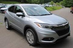 2019 Honda HR-V EX AWD CVT Sport Utility