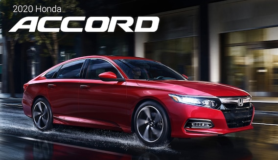 2020 honda accord pittsburgh pa 2020 honda accord offers pittsburgh 2020 honda accord pittsburgh pa 2020