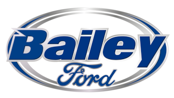 Bailey Ford of Plattsburgh