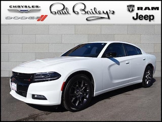 Used Vehicles for sale 2018 Dodge Charger GT AWD Sedan 2C3CDXJG4JH224380 in North Kingstown, RI