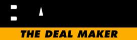 Baker Chrysler Jeep Dodge Ram
