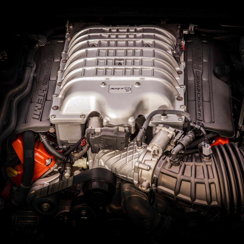 parts dealer jeep chrysler logansport anderson logo dodge used cars ram mike in