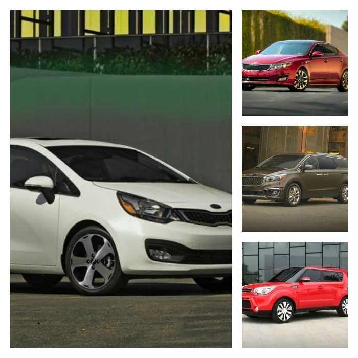 With A CPO Kia You Will Get A 10 Year/100,000 Mile Certified Pre Owned  Limited Powertrain Warranty, 24 Hour Roadside Assistance, A 150 Point  Inspection, ...