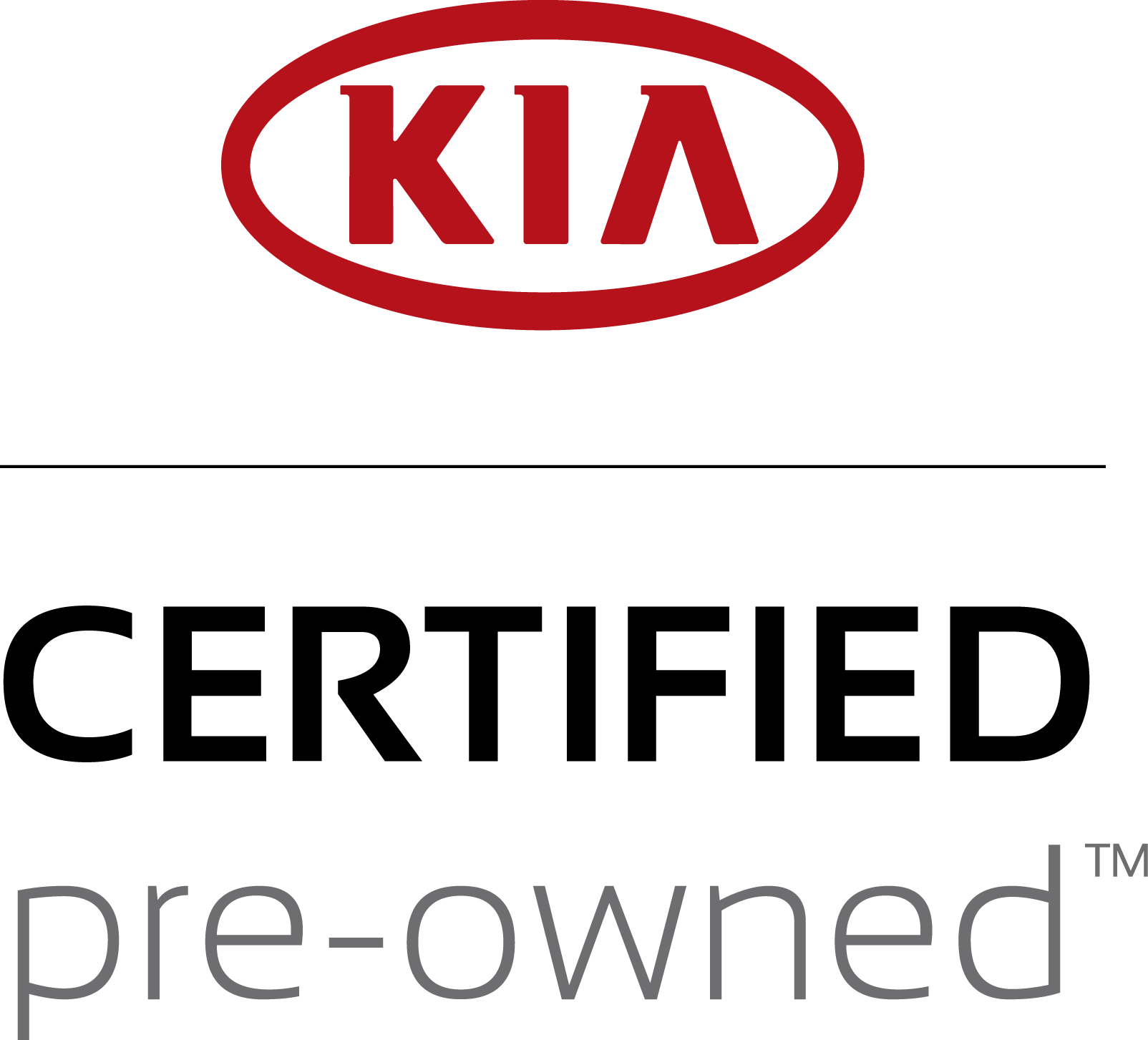 Kia Certified Pre Owned Program in Warwick RI