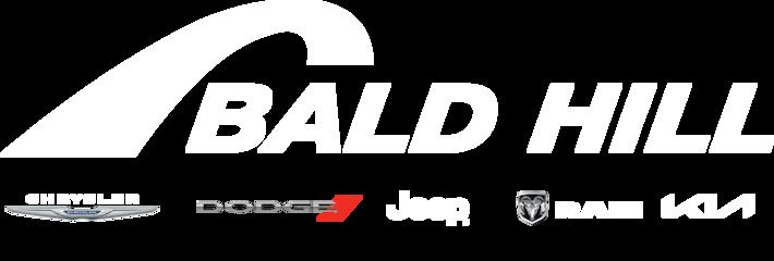 Bald Hill Automotive Group