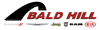 Bald Hill Automotive Group