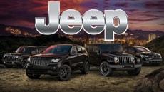 JeepLineup.png