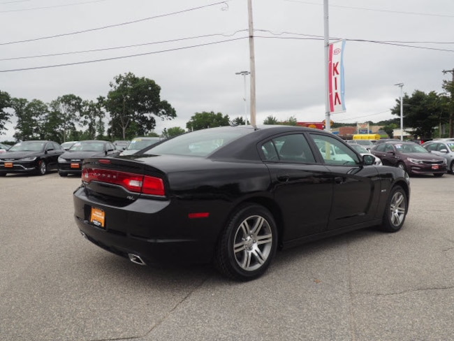 certified pre owned 2014 dodge charger r t for sale in warwick ri near providence vin. Black Bedroom Furniture Sets. Home Design Ideas