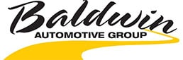 Baldwin Automotive Group