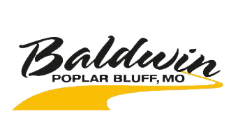 Baldwin Ford-Lincoln Inc.
