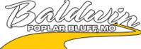 Baldwin Ford-Lincoln Inc.