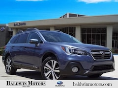Used 2018 Subaru Outback Limited 3.6R Limited in Covington