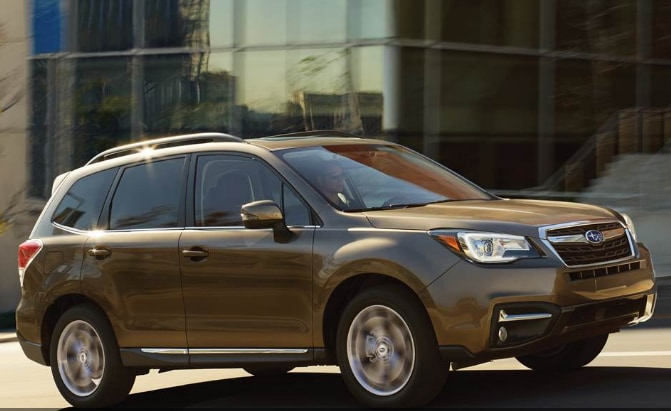 Hunt Valley Subaru Inventory >> Subaru Dealer Near Me | Autos Post