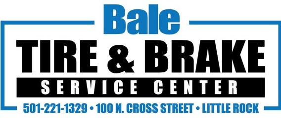 Garland St Service Center Bale Chevrolet