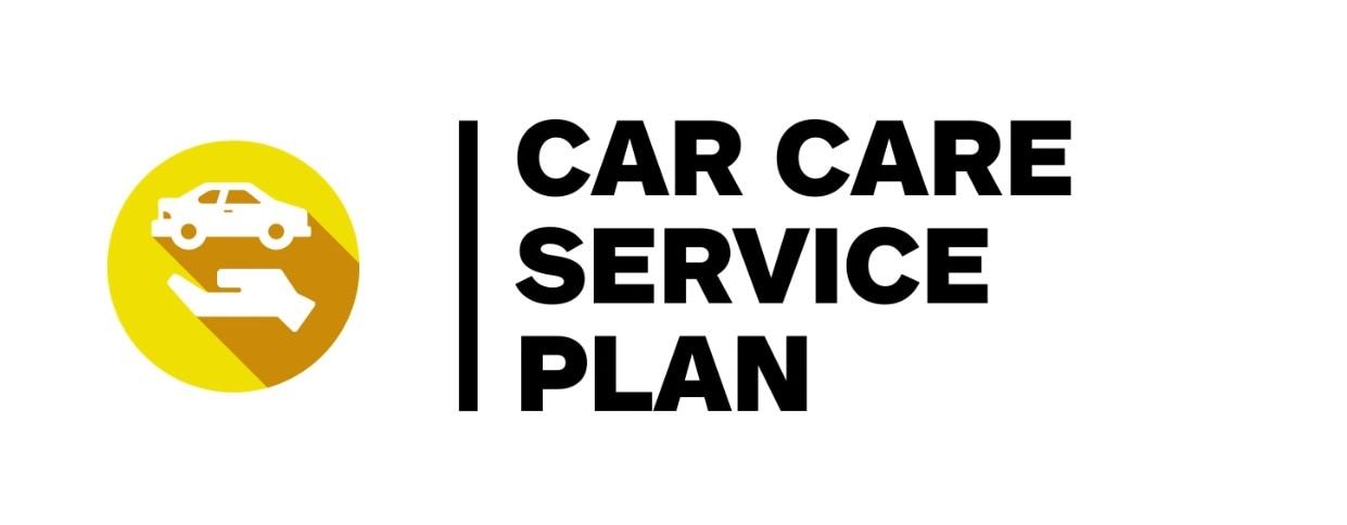 Learn more about Car Care Service Plan