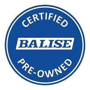 Certified Pre Owned >> Balise Certified Pre Owned Warranty Baliseauto Com