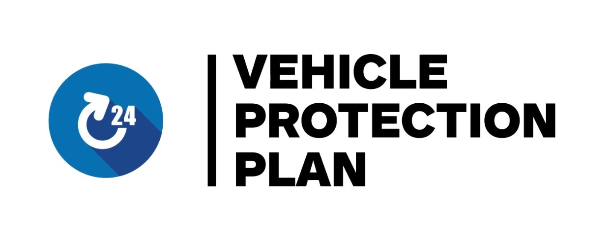 Learn more about Vehicle Protection Plans