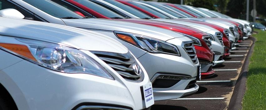 Car Dealerships Springfield Ma >> Balise Certified Pre-Owned Warranty | baliseauto.com