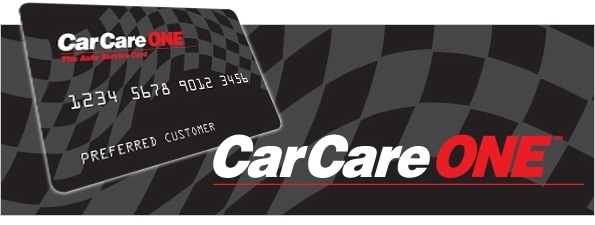 ask your balise service advisor about the carcareone auto service card. Black Bedroom Furniture Sets. Home Design Ideas