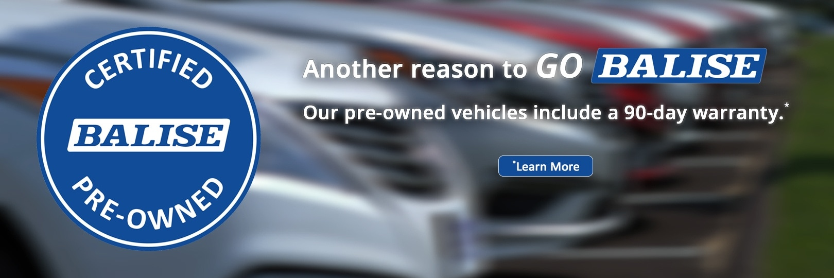Balise Ford Of Wilbraham MA New Used Ford Dealer Springfield MA - Ford dealers in ma