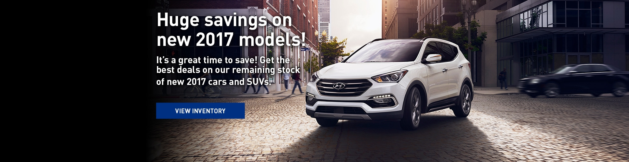 lifestyle chevrolet hyundai every dealership arlington vehicle mirak a in for dealers ma