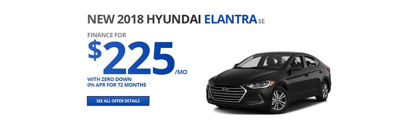 Car Dealerships Springfield Ma >> New & Used Hyundai Dealer Serving Springfield, MA.