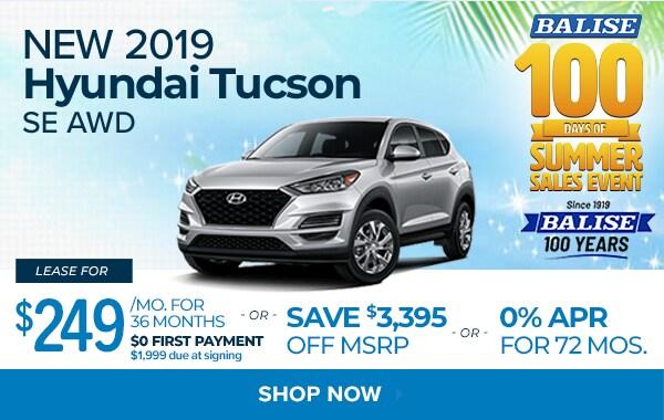 0 Down Lease Deals >> New Hyundai Specials In Springfield Ma Hyundai Lease