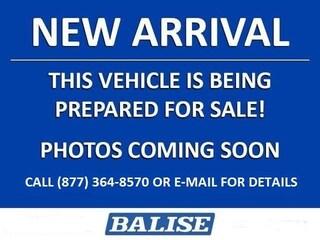 Used 2015 Subaru Impreza Sedan Sedan for sale in Western MA