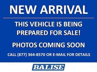 Used 2012 Hyundai Veloster w/Black Int Hatchback for sale in Western MA